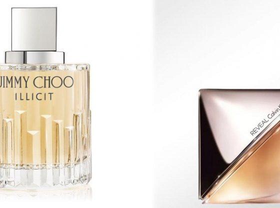 7b98a7298e8 Saldão de perfumes importados na Top Internacional – Amazonas Total