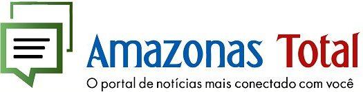 Amazonas Total