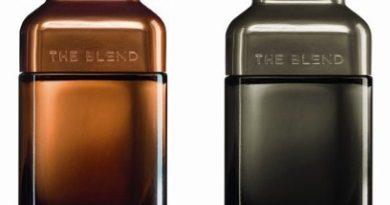 Marca de beleza nacional usa tendências mundiais para a criação de sua nova marca de perfumaria masculina