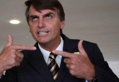 Bolsonaro deixa 500 mil sem Bolsa Família