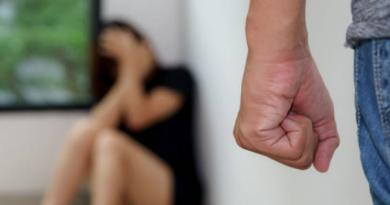 Mais de 3 mil medidas protetivas foram solicitadas para mulheres vítimas de violência