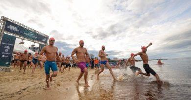 Rio Negro Challenge 2019 acontece no próximo final de semana (7 e 8/12)
