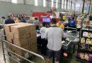 Supermercados DB são alternativa para compra de material escolar