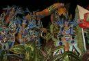 Comissão divulga resultado do edital  de apoio às escolas de samba de Manaus