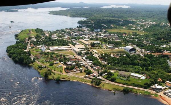 MPF recomenda implantação de novo distrito de saúde indígena em Eirunepé (AM)