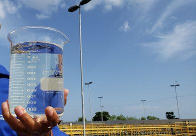 Proibição de cortes de água em Manaus vai até o final de junho
