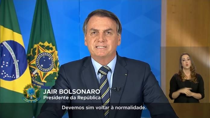 Planalto esconde quem é o médico que trata Bolsonaro