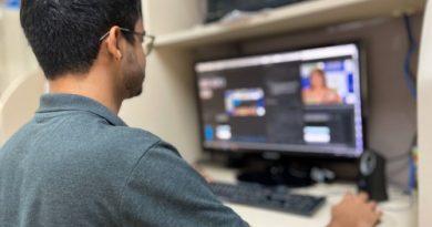 Qualificação profissional: confira 300 vagas gratuitas para cursos on-line