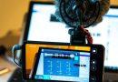 SEC lança edital para propostas de conteúdo virtual
