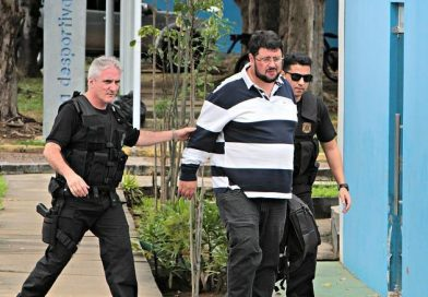 Maus Caminhos: Justiça condena Mouhamad Moustafa e mais nove por desvios na saúde do AM