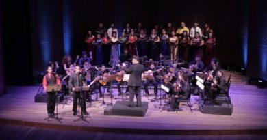 Orquestra de Violões do AM se apresenta hoje online