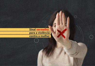 Defensoria cria observatório sobre intolerância política contra mulher