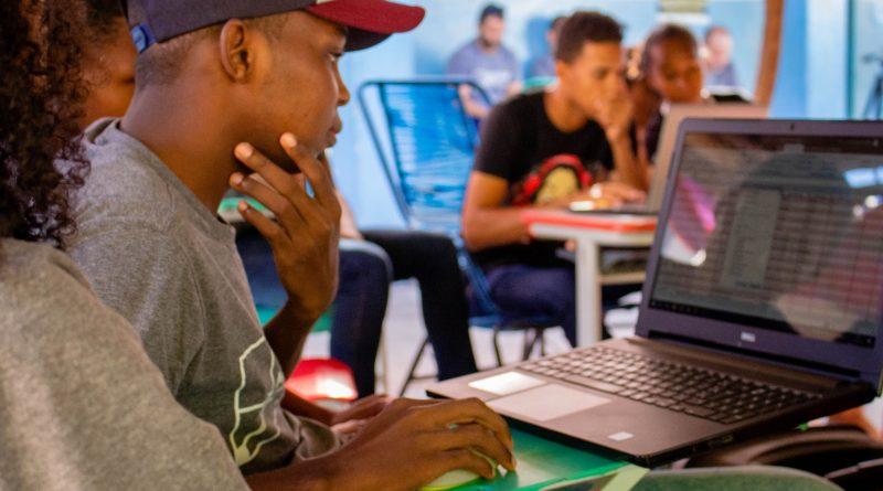 Comunidades quilombolas da Amazônia recebem dados socioeconômicos em webinar