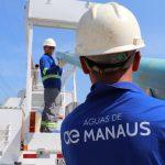 PARADA PROGRAMADA: Sistema de abastecimento do São Jorge passa por serviço de manutenção nesta quinta-feira (21)