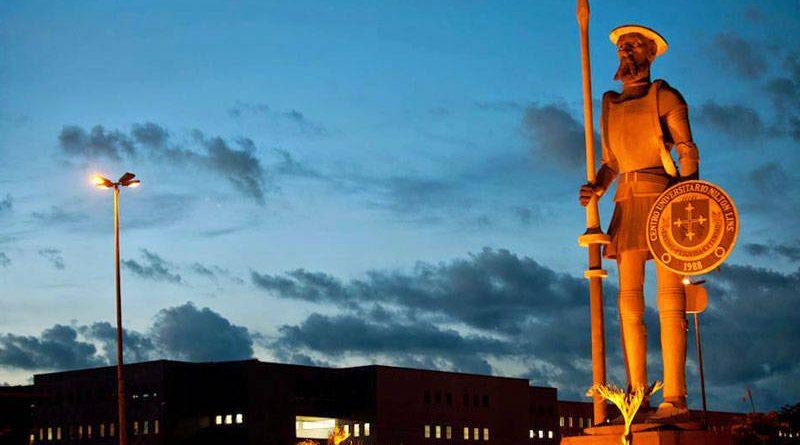 Universidade Nilton Lins antecipa formatura de 28 cursos
