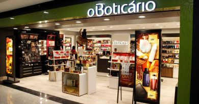 Boticário adapta as vendas aos protocolos da pandemia