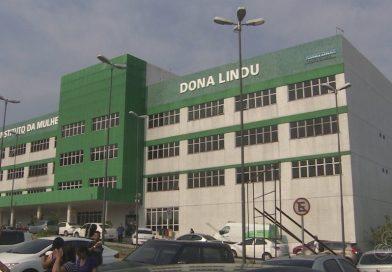 Médica que usou cloroquina em pacientes de Manaus recebeu 2 meses de salário do Governo do AM