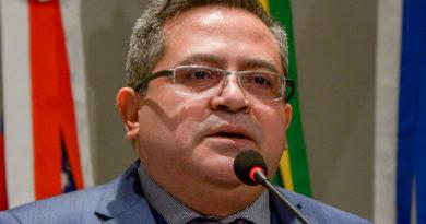 Ex-secretário municipal de Manaus é condenado em R$ 2,5 milhões pelo TCE