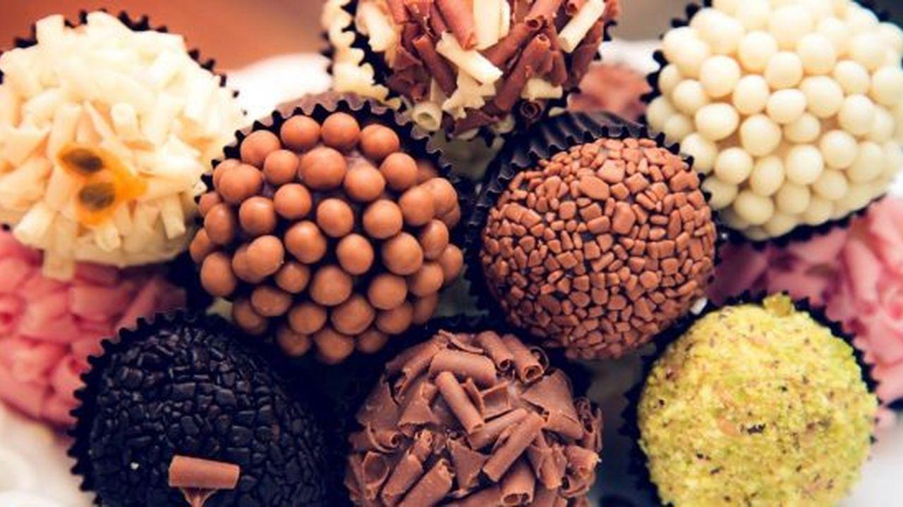 Excesso de doce: saiba o quanto pode afetar o seu organismo?