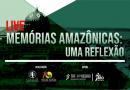Cemej11 realizará evento virtual sobre memórias Amazônicas