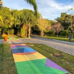 Parque do Mindu reabre hoje (7)