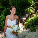 Destination Wedding: Amazônia