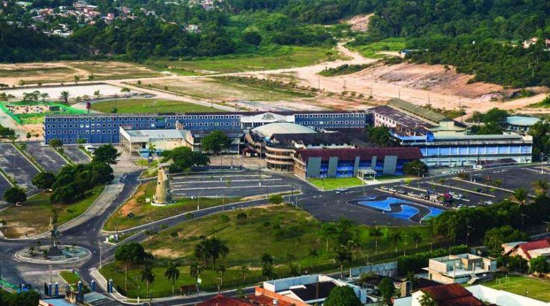 Universidade abre inscrições para vestibular de Medicina