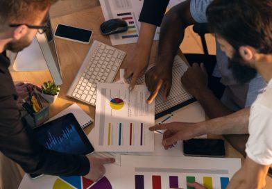 Assessoria jurídica especializada em inovação e tecnologia se torna imprescindível às startups e investidores