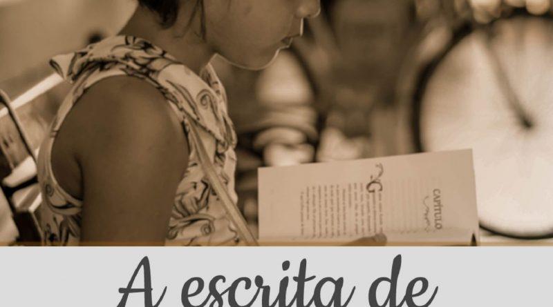 Universitários de Manaus lançam antologia de memórias educacionais